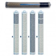 Coltri Sub AIR FILTER CARTRIDGES MAXIFILTER for MCH 8/11/13/16/18