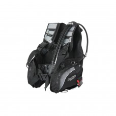BCD Silver 4000