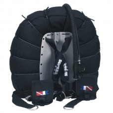 BCD - WING BASIC TECH 30L+30L