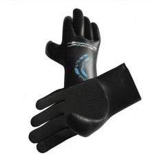 FREEDIVERS GLOVES DELFINO