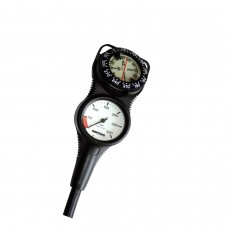 Combo 2 compass thermo 300 bar